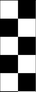 checkers-board