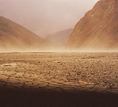 desert-perils