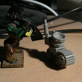 traks-1
