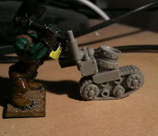 traks-2