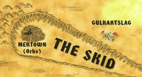 sandgulpers-map