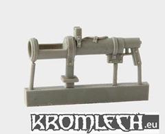 piat-kromlech-image