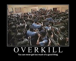 1130overkillweapons