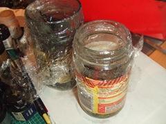dettol-jars