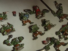 painted-grots