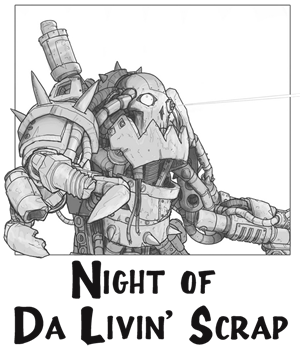 night-of-da-living-scrap
