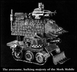 da-mork-mobile