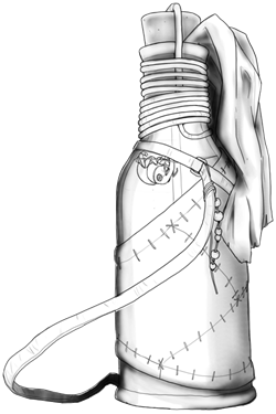 digga-firewater-weevil