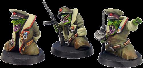 goblin-generals