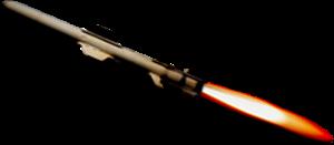 harpoon-missile_thumb[2]