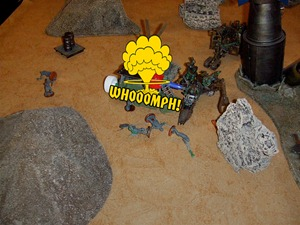 turn2-trukk-explosion