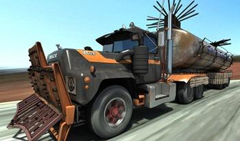 max-max-2-truck
