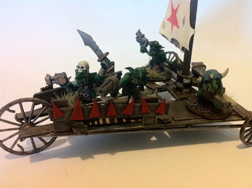 grot cutta mob 2