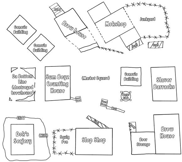 da-town-map