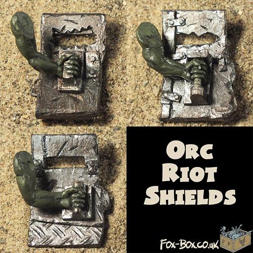 riot-shields-back