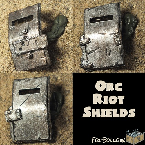 riot-shields-front