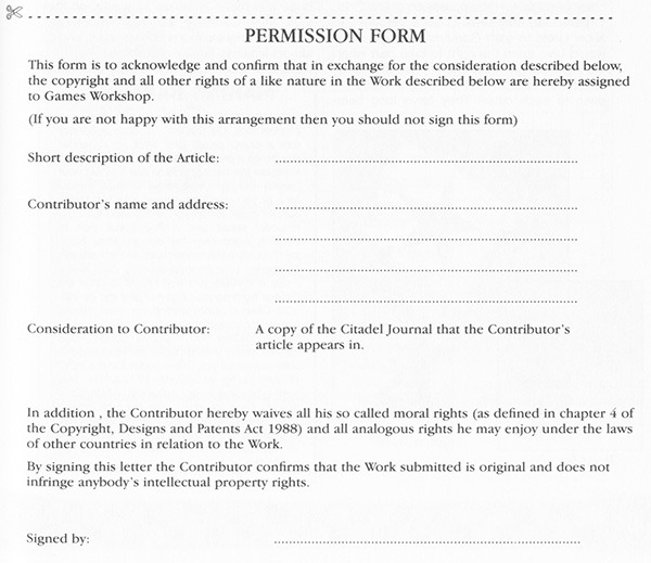 permission-form