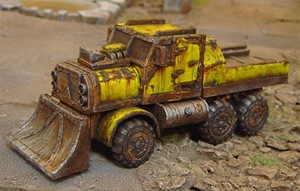 ramshackle-games-pickup-truck-1