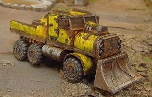 ramshackle-games-pickup-truck-3